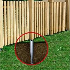 schroeffundering-voor-houtbouw
