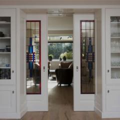 Je huis schilderen: wat heb je nodig?