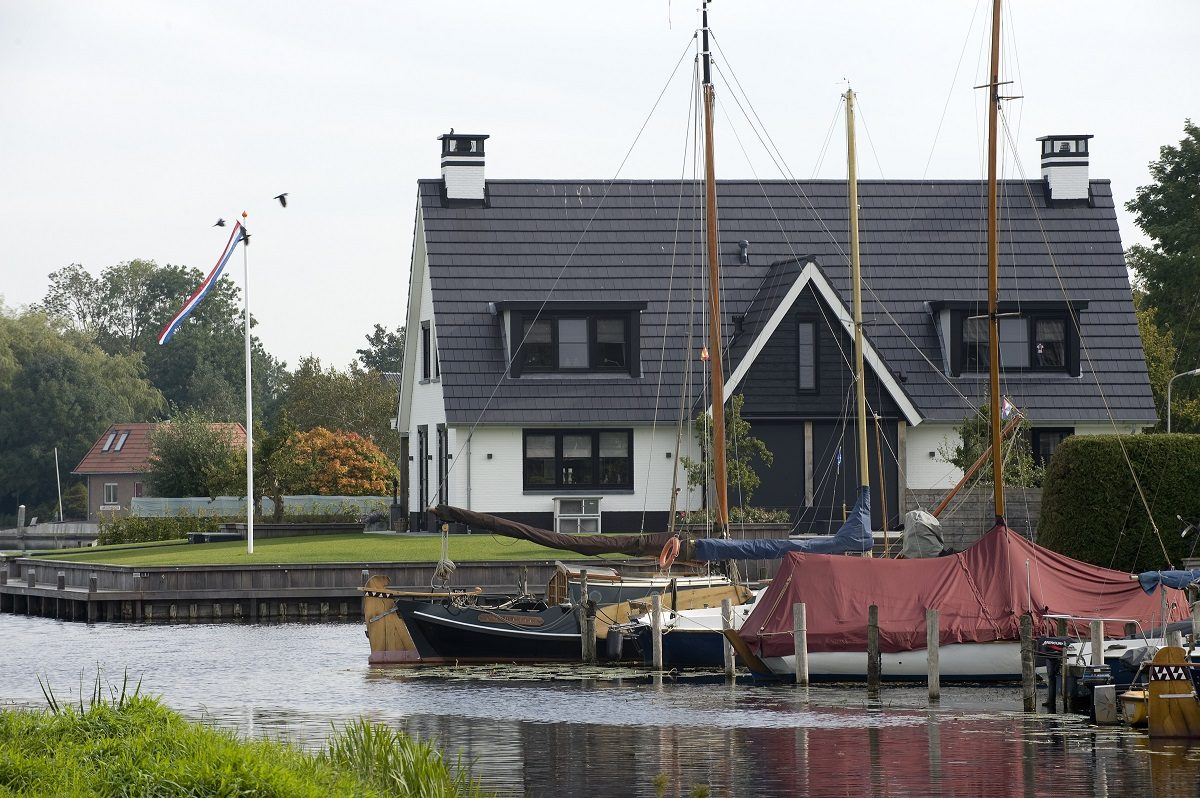 Moderne-villa-5_EVE-Architecten-1200x798