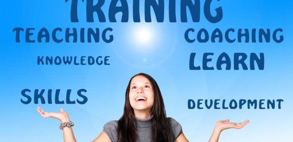 Wat doet een business coach?