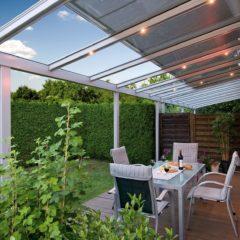 Wil je langer genieten van je tuin?